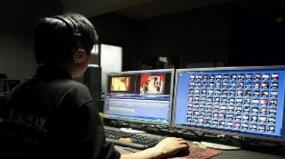 后期影视剪辑人员必备理论基础知识(一)