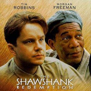 《肖申克的救赎》解读好莱坞经典叙事方式